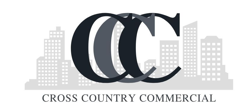 Cross Country Commercial Realty